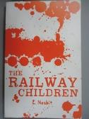【書寶二手書T8/原文小說_LJX】The Reil Way Children_E. Nesbit