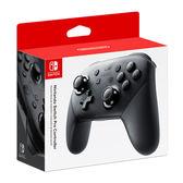 [哈GAME族]免運費 可刷卡●動作遊戲首選●任天堂 Nintendo Switch Pro 控制器 傳統手把 遊戲搖桿