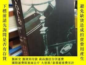 二手書博民逛書店murder罕見on the orient expressY18