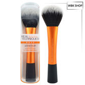 Real Techniques 蜜粉刷 Powder Brush - WBK SHOP