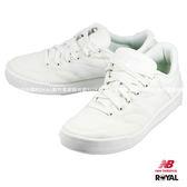 New Balance 300 新竹皇家 白色 網布/帆布 運動鞋 男女款 NO.A8614