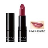 KATE 凱婷 高顯色映象唇膏 RD-3(22 g)