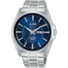 ALBA雅柏 經典運動腕錶 VJ33-X030B AJ6099X1