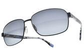 HUGO BOSS 太陽眼鏡 HB0649S OJUHD (深藍) 男士精品率性飛官款 # 金橘眼鏡