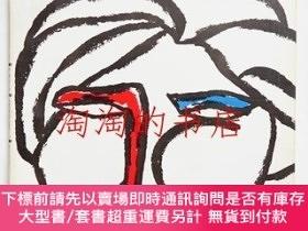 二手書博民逛書店デザイン罕見No.48 1963年6月 <マックス·ブラウン社のデザイン·ポリシー>Y