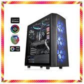 微星 i7-9700K 水冷式RGB電競機 配備RTX 2070 強顯 超頻記憶體