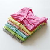 兒童防蚊衣兒童春秋莫代爾長袖開衫夏男女童防曬衣防蚊外套麥吉良品