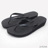 HAVAIANAS 女 拖鞋- HF3F1030B9
