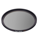 24期零利率 Zeiss CPL 蔡司 T* POL Filter  (circular) 偏光鏡 82mm
