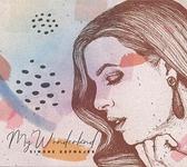 【停看聽音響唱片】【CD】席夢卡麥兒:歌樂仙境