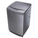 【南紡購物中心】KOLIN 歌林 直驅變頻單槽洗衣機 BW-11V01