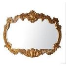 大號最時古典浴室鏡/衛浴/裝飾鏡...