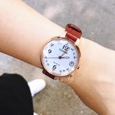 CITIZEN日本星辰田馥甄代言光動能藍牙智能淑女限量腕錶EE4028-10A公司貨