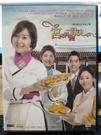 挖寶二手片-S52-011-正版DVD-...