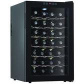 Bacchus/芭克斯 BW-70D1 紅酒恒溫櫃酒櫃家用電子恒溫櫃紅酒冰箱  ATF 極有家