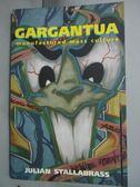【書寶二手書T6/原文書_YJE】Gargantua Manufactured Mass Culture_Julian
