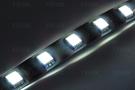 18顆5050LED軟燈條30公分