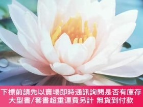 二手書博民逛書店Satsang罕見In the Presence of Truth 與真實同在Y410645 Sadhvi B