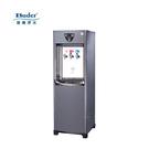 BUDER普德BD-1073冰溫熱三溫水塔型熱交換落地飲水機