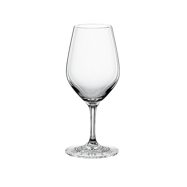 德國Spiegelau Perfect Serve 品酒杯(4入)