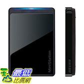 [美國直購] Buffalo MiniStation Stealth 500 GB USB 2.0  External Hard Drive HD-PCT500U2/B $2524