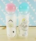 【震撼精品百貨】Hello Kitty 凱蒂貓~KITT空瓶組-2入-藍/粉色