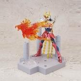 聖鬥士星矢 鳳凰座一輝-鳳翼天翔 D.D.PANORAMATION DDP /BANDAI/現貨玩具