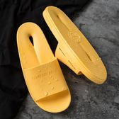 日式浴室拖鞋防滑洗澡漏水居家