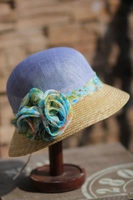 春夏季女士韓版遮陽帽漁夫帽夏天草帽英倫復古高貴麻紗帽   -396400112