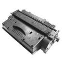 HP CE505A副廠碳粉匣 適用機型:HP LaserJet P2035n/P2055d/P2055dn(黑色)(全新匣非市面回收環保匣)