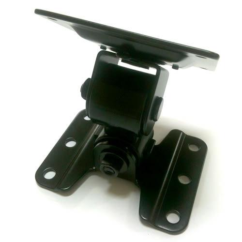 [S黑]液晶螢幕壁掛架,短型旋臂支架,壁掛架,電腦螢幕架-台灣製造VESA 標準