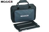 小叮噹的店 - MOOER 效果器板+袋 Stomplate Mini PB-10 (MRCG-PB-10)