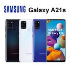 SAMSUNG Galaxy A21s ...