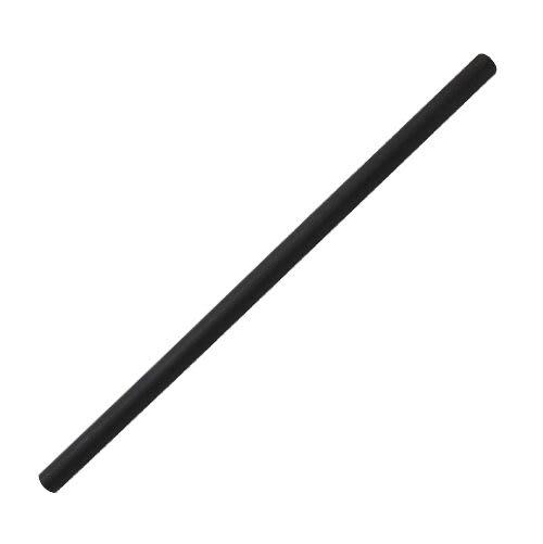 【客製化】B90-0110-022 霧黑管塗頭鉛筆