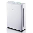 (獨家送)BRISE C200-全球第一台人工智慧空氣清淨機加贈Victoria10吋牛排鍋二件組(送濾網吃到飽一年)