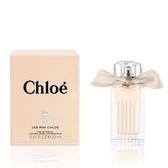 ●魅力十足● Chloe Les Mini Chloe 小小同名淡香精(20ml)