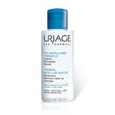 Uriage 優麗雅 全效保養潔膚水(正常偏乾性肌膚) 50ml【美人密碼】