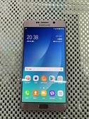 三星 SAMSONG Galaxy NOTE5 32G 外觀9.5成 無殘影 無烙印 螢幕美麗 沒筆