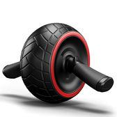 健腹輪收腹健腹器俯臥撐健身器材腹肌輪男家用巨輪滾輪