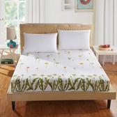 床包床罩保護套防塵罩床墊罩單件床套雙人5*6尺床床 防滑床單床包組·樂享生活館