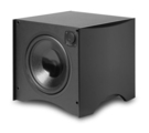《名展影音》睽違十年 美國經典 亞特蘭大 Atlantic 224SB 重低音 建議搭配 1400 系列