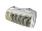 SAMPO 聲寶 陶瓷定時電暖器 HX-FG12P