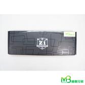 機車兄弟【Z1前叉內管組 銀色】(GSX-150)