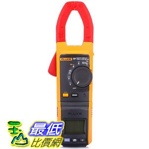[玉山最低比價網] (公司貨)  FLUKE 福祿克 F381 大電流鉗形表可分離顯示幕交直流鉗表