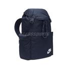 Nike 後背包 Heritage Backpack 藍 白 男女款 大容量 運動休閒 【PUMP306】 BA6150-451