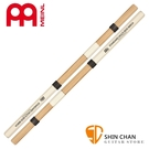 Meinl SB200 STANDARD MULTI-ROD BIRCH 木束棒【SB-200】