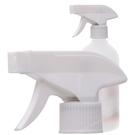 手壓式塑膠噴頭/噴霧器 適用500ml酒精瓶