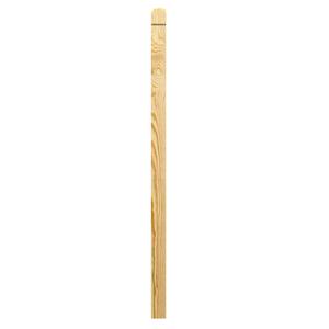 防腐南方松 柱子 6尺 180cm