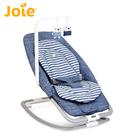 【奇哥總代理】Joie childream 多功能安撫搖椅