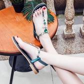 馬丁靴 高筒鞋男板鞋透氣帆布厚底增高工裝鞋正韓潮流休閒運動馬丁靴短靴【快速出貨】